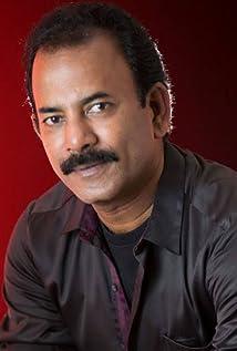Major Ravi Picture