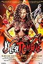 Killer Tongue (1996) Poster