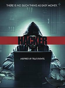 Hacker (I) (2016)