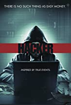 Primary image for Hacker