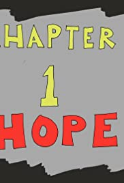 Chapter 1: Hope Poster