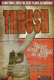 Thrush Poster