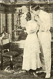 Sherlock Holmes, Jr. Poster
