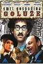 Smrt gospodina Goluze (1982) Poster