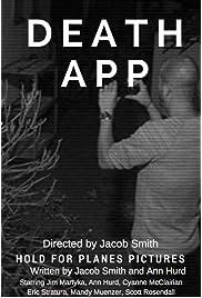 Death App