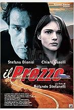 Primary image for Il prezzo