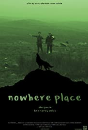 Nowhere Place Poster