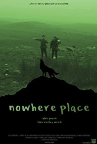 Primary photo for Nowhere Place