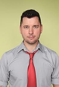 Primary photo for Lucas Alifano