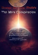 The Mars Conspiracies