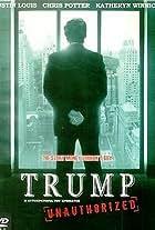 Trump Unauthorized