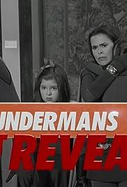 thundermans secret revealed cast
