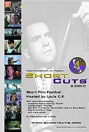 ShortCuts Poster