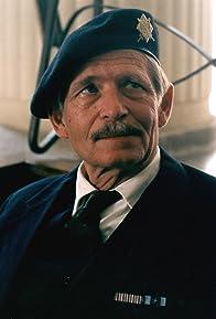 Primary photo for Jirí Kodet
