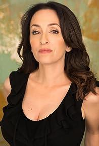 Primary photo for Gabrielle Conforti