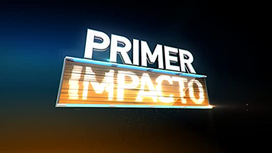 Watch unlimited adult movies Primer impacto [360p]
