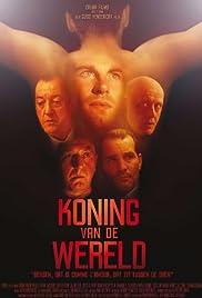 Koning van de wereld Poster