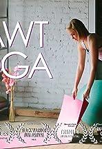 Hawt Yoga