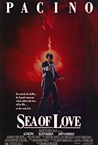 Primary photo for Sea of Love