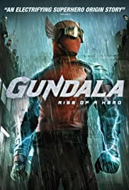 Gundala | Watch Movies Online