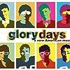 Still Glory Days: The Musical