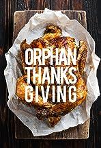 Orphan Thanksgiving