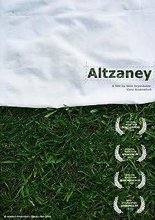 Altzaney (2009)