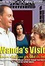 Wanda's Visit