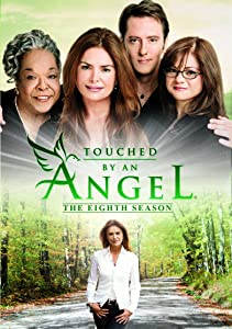 PC downloadable new movies Angels Anonymous by none [480x800]