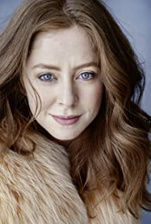 Kate Morgan Chadwick Picture