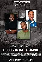 Eternal Game