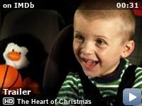 Matthew West The Heart Of Christmas.The Heart Of Christmas Tv Movie 2011 Imdb