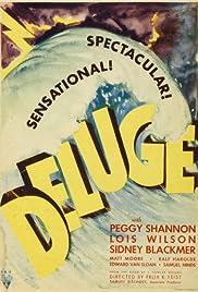 Deluge (1933) 1080p