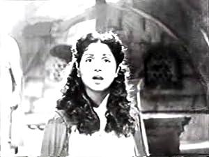 Baghi Sipahi movie, song and  lyrics