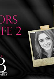 Actors on Life 2 Poster