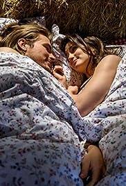 Romantische Nacht Poster