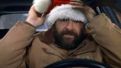 Surviving Christmas.Surviving Christmas 2004 Imdb