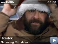 Surviving Christmas Cast.Surviving Christmas 2004 Imdb
