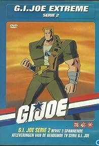 Primary photo for G.I. Joe Extreme