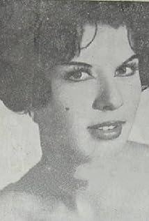Cavidan Dora Picture