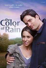 The Color of Rain (2014)