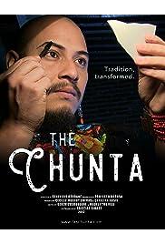 The Chunta