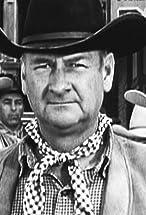 Joe Phillips's primary photo