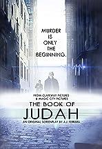 The Book of Judah