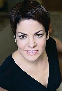 Christine Bruno Picture