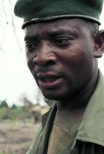 Rodrigue Mugaruka Katembo New Picture - Celebrity Forum, News, Rumors, Gossip