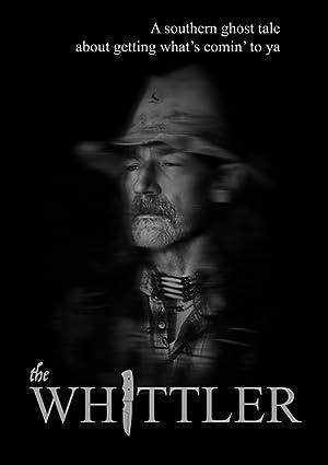 The Whittler