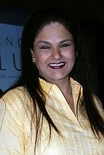 Guddi Maruti Picture