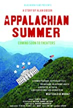 Primary image for Appalachian Summer