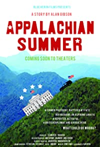 Primary photo for Appalachian Summer